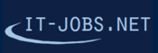 Logo it-jobs.net